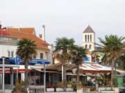Vodice