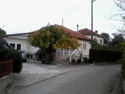 Appartements Topić