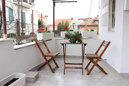 Apartman Adriatic Split