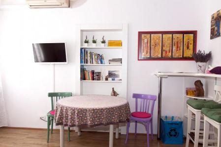 Lilly`s Cozy Apartment